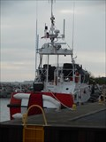 Image for CCG Cutter Cape Providence - Meaford, ON