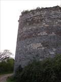 Image for Four à chaux - Montjean, Fr