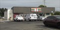 Image for 7-Eleven - 4900 Watt Avenue - North Highlands, CA