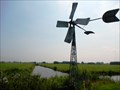 Image for Windmill Woerdense Verlaat