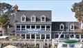 Image for Jolly Roger Restaurant