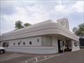 Image for Sams 66 Gas Station - Central Ave - Albuquerque, NM