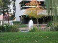 Image for John F Kennedy University Fountain #2 - Pleasant Hill, CA