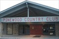 Image for Pinewood Country Club - Munds Park, AZ