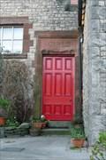 Image for Warton Old School - Warton, Lancashire UK