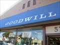 Image for Goodwill - Monterey, California
