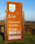 Image for Erie NWR - Seneca Division - Trolley Line Trail - Pennsylvania