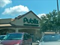 Image for Publix - Boyette Road - Riverview - FL