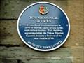 Image for Tavistock Town Council