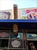 Image for Cigar - Orlando, Florida, USA.