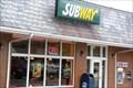 Image for Subway #3453 - Crafton-Ingram Shopping Center - Pittsburgh,  Pennsylvania