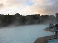 Image for Iceland's Blue Lagoon