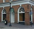 Image for Starbucks #9139 - Charlottesville - Charlottesville, VA