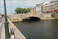 Image for Malarbron Road Bridge - Malmö, Sweden