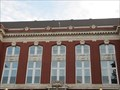 Image for Daniel Webster - Missouri Supreme Court - Jefferson City, Missouri