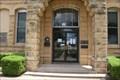 Image for Runnels County Courthouse -- Ballinger TX