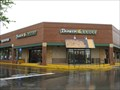 Image for Panera Bread - Forest Dr - Annapolis, MD