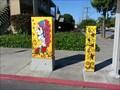 Image for Dia de Los Muertos - San Jose, CA