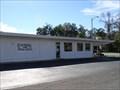 Image for Ed-N-Barb's Cream Donuts - Lake City, FL