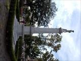 Image for Confederate Monument - Lakeland, Florida