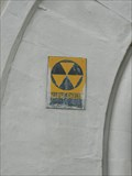 Image for Henry County Courthouse Fallout Shelter - Clinton, Mo.