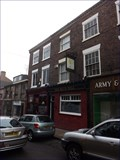 Image for The Blue Bell - Fossgate, York, UK