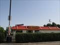 Image for McDonalds - N Center St. - Stockton, CA