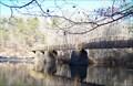 Image for High Falls Bridge - Geraldine, AL