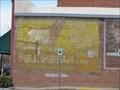 Image for Bull Durham Tobacco -- Salina KS