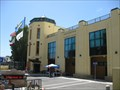 Image for Daly City Library - Bayshore Branch - Daly City, CA