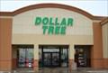 Image for Dollar Tree - West Jordan, Utah, USA