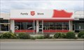 Image for Salvation Army Family Store — Winton, New Zealand