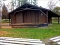 Image for Chewelah City Park Bandshell - Chewelah, WA