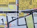 Image for You Are Here - Exhibition Road, London, UK