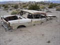 Image for 57 Ford - Ocotillo, Ca