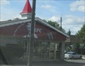 Image for KFC - Barton St. - Hamilton, ON