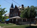 Image for Elk Lodge No 1074 - Columbia, PA