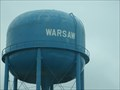 Image for Warsaw, KY