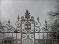 Image for Houghton Hall - Norfolk