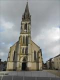 Image for Eglise - Saint Sébastien sur Loire, France