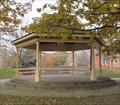 Image for Mackenzie Hall Park Gazebo - Windsor, Ontario