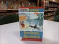 Image for Finn Family Moomintroll at the Agawam Public Library - Agawam, MA