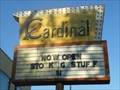 Image for Cardinal - Topeka, KS