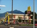 Image for McDonalds  - 5800 S State Street, Salt Lake
