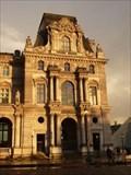 Image for Musée Du Louvre Paris FR