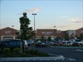 Image for Taylorsville, Redwood & 54th Walmart