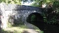 Image for Stone Bridge 63 On The Rochdale Canal – Rochdale, UK