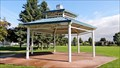 Image for McDonald Park Gazebo - Kamloops, BC