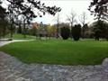 Image for Horburgpark - Basel, Switzerland