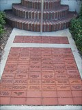 Image for Historical Museum Pavers - Indian Rocks Beach, FL